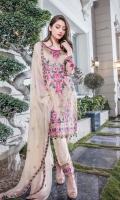 ramsha-regal-diva-pure-chiffon-collection-2018-30