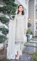ramsha-regal-diva-pure-chiffon-collection-2018-6