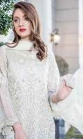 ramsha-regal-diva-pure-chiffon-collection-2018-7