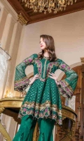 ramsha-regal-diva-pure-chiffon-collection-2018-8