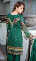 ramsha-regal-diva-pure-chiffon-collection-2018-9
