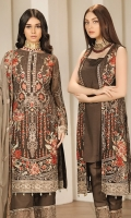 ramsha-verve-collection-volume-17-2019-10