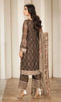 ramsha-verve-collection-volume-17-2019-11