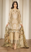 ramsha-verve-collection-volume-17-2019-20