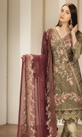 ramsha-verve-collection-volume-17-2019-25
