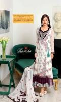 ramsha-partywears-vol-17-5