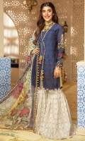 rang-rasiya-carnation-luxury-festive-collection-2019-10