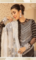 rang-rasiya-carnation-luxury-festive-collection-2019-11