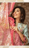 rang-rasiya-carnation-luxury-festive-collection-2019-13