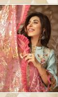 rang-rasiya-carnation-luxury-festive-collection-2019-13