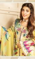 rang-rasiya-carnation-luxury-festive-collection-2019-17