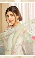 rang-rasiya-carnation-luxury-festive-collection-2019-6
