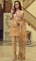 rang-rasiya-carnation-luxury-lawn-collection-2019-10