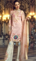 rang-rasiya-carnation-luxury-lawn-collection-2019-12