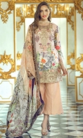 rang-rasiya-carnation-luxury-lawn-collection-2019-17