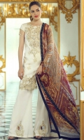 rang-rasiya-carnation-luxury-lawn-collection-2019-19