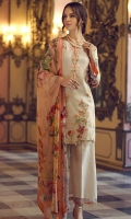 rang-rasiya-carnation-luxury-lawn-collection-2019-6