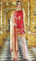 rang-rasiya-carnation-luxury-lawn-collection-2019-8