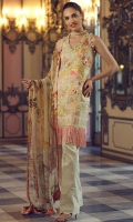 rang-rasiya-carnation-luxury-lawn-collection-2019-9