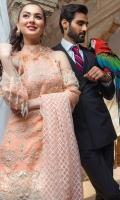 rang-rasiya-chatoyer-wedding-edition-2018-14