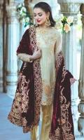 rang-rasiya-chatoyer-wedding-edition-2018-17