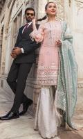 rang-rasiya-chatoyer-wedding-edition-2018-19