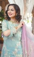 rang-rasiya-chatoyer-wedding-edition-2018-3