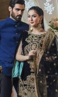 rang-rasiya-chatoyer-wedding-edition-2018-4