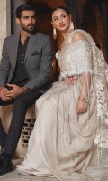 rang-rasiya-chatoyer-wedding-edition-2018-5