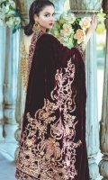 rang-rasiya-chatoyer-wedding-edition-2018-8