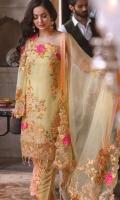 rang-rasiya-chatoyer-wedding-edition-2018-9