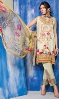 rang-rasiya-embroidered-linen-collection-2017-11