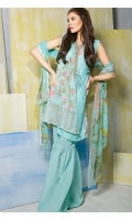 rang-rasiya-embroidered-linen-collection-2017-13