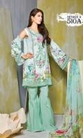 rang-rasiya-embroidered-linen-collection-2017-15
