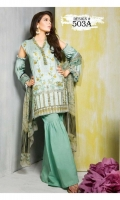 rang-rasiya-embroidered-linen-collection-2017-2
