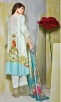rang-rasiya-embroidered-linen-collection-2017-8