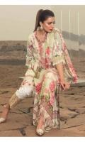 rang-rasiya-embroidered-linen-collection-2017-26