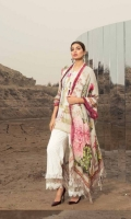 rang-rasiya-embroidered-linen-collection-2017-28