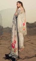 rang-rasiya-embroidered-linen-collection-2017-29
