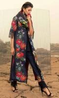 rang-rasiya-embroidered-linen-collection-2017-3