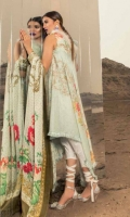 rang-rasiya-embroidered-linen-collection-2017-32