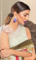 rang-rasiya-embroidered-linen-collection-2017-33