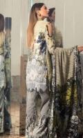 rang-rasiya-embroidered-linen-collection-2017-36