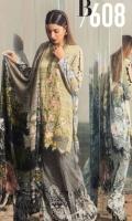 rang-rasiya-embroidered-linen-collection-2017-37