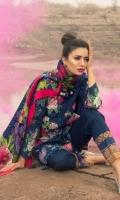 rang-rasiya-embroidered-linen-collection-2017-4