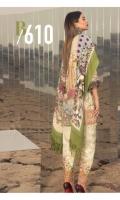 rang-rasiya-embroidered-linen-collection-2017-42
