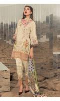 rang-rasiya-embroidered-linen-collection-2017-43