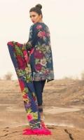 rang-rasiya-embroidered-linen-collection-2017-5
