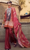 rang-rasiya-florence-collection-2018-2