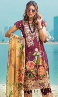 rang-rasiya-luxury-lawn-collection-2018-1